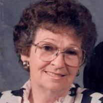 R. Marie Whitlock