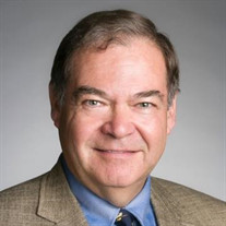 Donald F.  Smith DVM