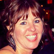 Trina G. Maskell