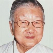 Phuoc Thi Nguyen