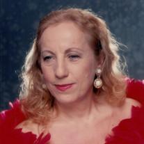 Pavlina Ennghillis