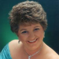 Ms Vickie Sue Lane