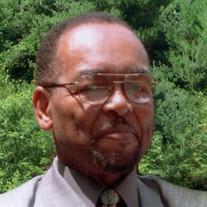 Matthew S. Deane