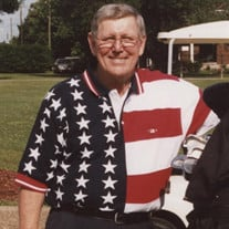 Wayne Hollingsworth Sr.