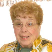 Bonnie J. Murphy