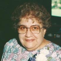 June Hanna Shipla