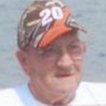 Kenneth J. Nichols