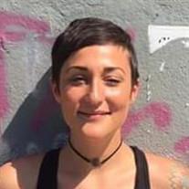 Jessica  Rita  Dieguez
