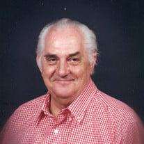 Dr. John P. Sikors