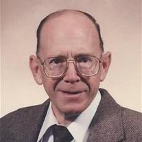 David Ralph Rubino Jr.