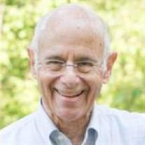 Bob Edelson