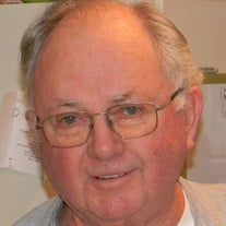 Albert Wright  Smith Jr.