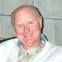 Leon V. Whipple Sr.