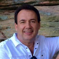 Mr. Ivan Tukhlenovych