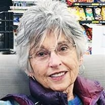 Jeanne Dolores Stafford Obituary Visitation Funeral Information