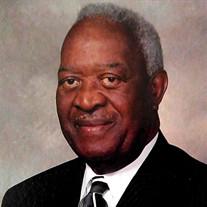 Winfred Hardy Jr.