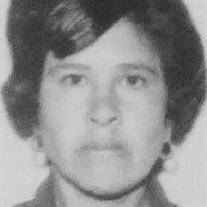 Leonila C. Cardenas