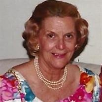 Jean Lois Deck
