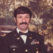 Eddie G.  Murrey