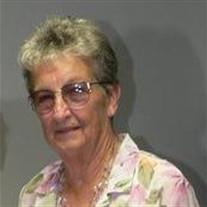Mary E. Reams