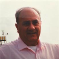Joseph J. Andreotti
