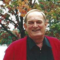 Allen David Slapyznski