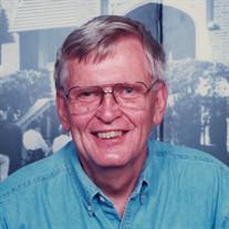 Arthur Thomas Jore Jr.