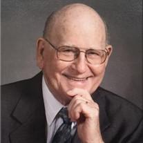 Donald  R. Schulz