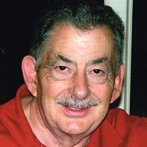 SHELDON H. SNITZ