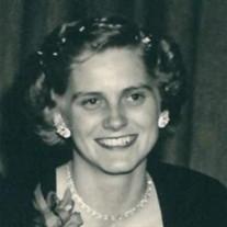Marie Dare