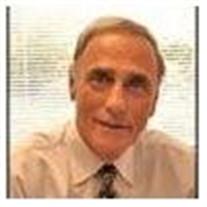 John  P. Schegg