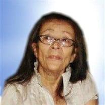 Hilda Casiano