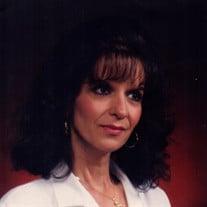 Jo-Ann Wollen