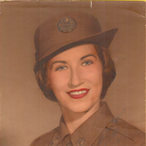 Nancy G. (Lackey) Major