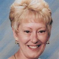 Susan R. Garris