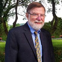 Ken Ragan