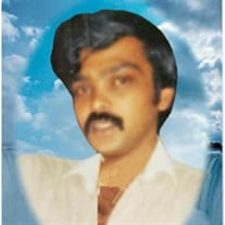 Mr.  Pertab Singh