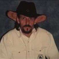 """Dennis """"Popeye"""" Alvin Windsor"""