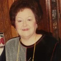 Janice A Jackson