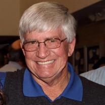 Jerry Oliver Owen