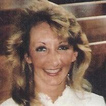 Mary Jean Sloas