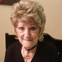 Irene M. Ferriola