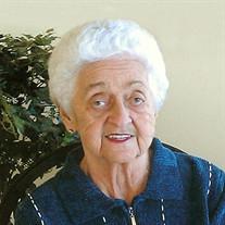 Gilda L. Espenlaub