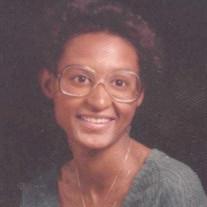 Sheila Marie Ware