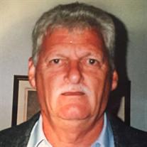 Kenneth P. Eldredge