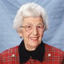 Marie  Ballard