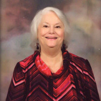 Lynda C. Guy