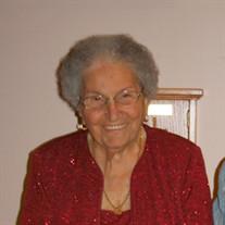 Marie J. DeLillo