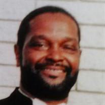 Charles Earl Charlie Benion Obituary Visitation Funeral