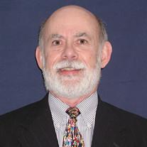 Landon Brazier